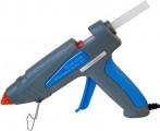 Lepící tavná pistole ZD-100W
