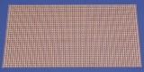 Univerzální deska DPS PC100x100mm