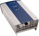 Powador 6600 INT solární invertor