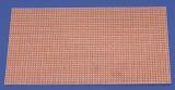 Univerzální deska DPS TA010-160