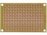 Univerzální deska DPS PC04