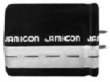 470M/250V 105° (22x40mm) kondenzátor