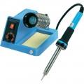 Mikropájka ZD-99 /VTSS4N/ stolní pájka-regulace teploty