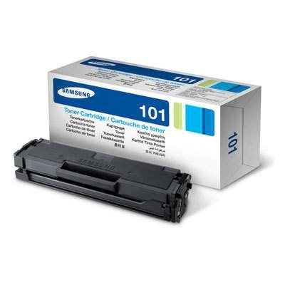 Samsung MLT-D101S černý toner,1500 stran (ML-2160,ML-2165W)