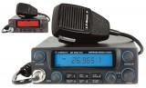 CB radiostanice ALBRECHT AE 5890