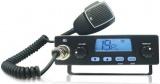 CB radiostanice TTI 550 N 27MHz