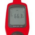 Měřič hluku, Hlukoměr UNI-T UT351