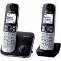 Telefony GSM,pevná linka