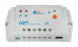 Solární regulátor Epsolar LS1024B 12V/24V 10A