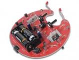 """Stavebnice K129 miniaturní robot """"brouk"""""""
