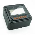 Displej LCD-MT50-externí GWL/Power pro MPPT regulátory Tracer a EPsolar