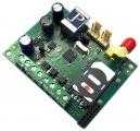 GSM modul - komunikátor multifunkční