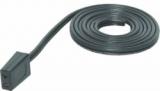 Kabel napíjecí k ventilátoru AC230V
