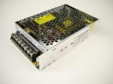 Zdroj-trafo pro LED 24V/120W 5A vnitřní