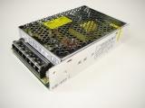 Zdroj-trafo pro LED 24V/150W 6,5A vnitřní