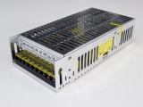 Zdroj-trafo pro LED 24V/240W 10A vnitřní