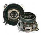 Reproduktor do auta ZGS-100 4 Ohm/70W pár