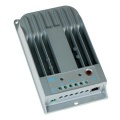 Solární MPPT Tracer BN 10A regulátor 12/24V,vstup max.150V