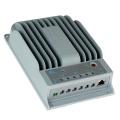 Solární MPPT Tracer BN 20A regulátor 12/24V,vstup max.150V
