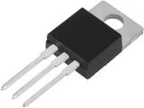 Tranzistor IRF9520 PBF P-MOS 100V 6,8A