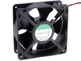 Ventilátor PMD2412PMB1A 24V= 120x120x38mm