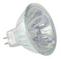 Žárovka halogenová ECO MR16 40W/GU5,3/12V teplá bílá