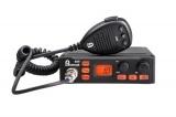 CB radiostanice ALLAMAT 409 27MHz