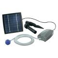 Solární provzdušňovač pro jezírka Esotec