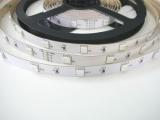 LED pásek RGB 24-150 24V 30LED/m samolepící vnitřní 7,2W/m cena za 1m