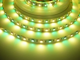 LED pásky RGB 24V