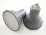 LED žárovka GU10 EL 3,5W