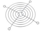 LFTG23092 mřížka kovová k ventilátoru 92x92mm