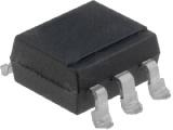 MOC3062M SMD optortiak SSR