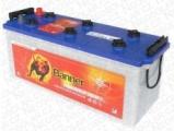 Baterie olověná Banner 12V 130Ah-solární