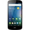 "ACER Liquid Z530 DS 1GB 8GB, Wi-Fi, LCD 5"" černý"