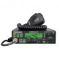 CB radiostanice PRESIDENT LINCOLN II 27MHz