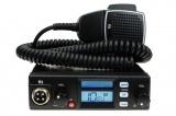 CB radiostanice TTI 565 27MHz