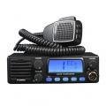 CB radiostanice TTI 900 27MHz