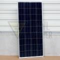 Fotovoltaický polykrystalický solární panel GWL/Sunny Poly 160Wp 36 cells (MPPT 18V) EUFREE napětí 19,17V, proud 8,35A