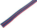 PNLY 0,35-6 CN2 kabel plochý barevný