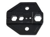 Krimpovací čelisti pro BNC PROSKIT CP-336DI
