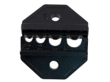 Krimpovací čelisti pro neizolované konektory PROSKIT CP-236DN