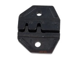 Krimpovací čelisti pro neizolované konektory PROSKIT CP-236DU