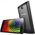 "LENOVO A2010 DUAL SIM 1024MB, Wi-Fi, LCD 4,5"""