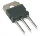 MBR4045 Dual dioda schottky 45V/40A (2x20A) TO218