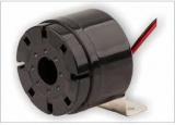 Siréna PS552Q 12V, tón 2,5/3,5kHz 105 dB