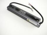Zdroj-trafo pro LED pásek 12V/50W/4,2A IP67 SLIM