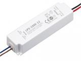 Zdroj-trafo pro LED pásek 12V/100W/8,5A IP67