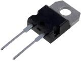 MBR1645 Schottky dioda 45V 16A TO220