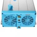 GWL/Pover invertor DC-AC 48Vss/230V AC SHI3000W solární 1-fázový měnič -výkon 3000W, čistá sinusovka GWL/Power